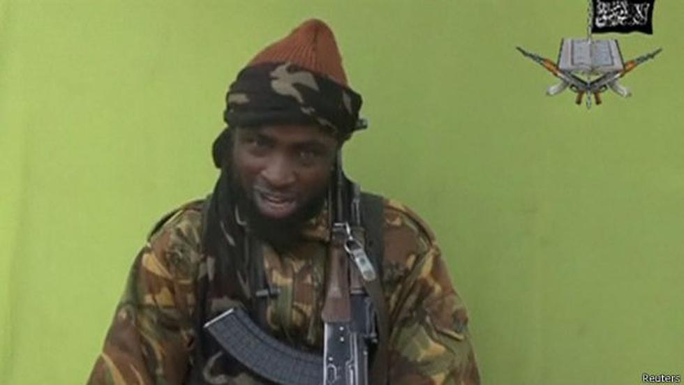 La 'ciudad de la paz' que vive bajo el terror de Boko Haram - 2