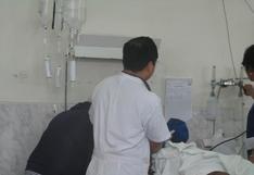 Síndrome Guillain-Barré: declaran alerta epidemiológica en Junín ante posibles casos