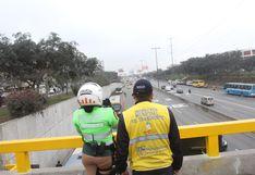 'Pico y placa' en Lima HOY lunes 24 de febrero de 2020: las principales restricciones vehiculares