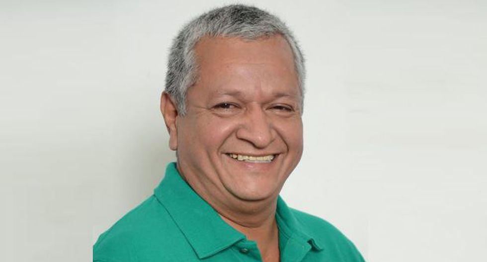 Tarapoto: candidato con plan contra homosexuales se disculpó