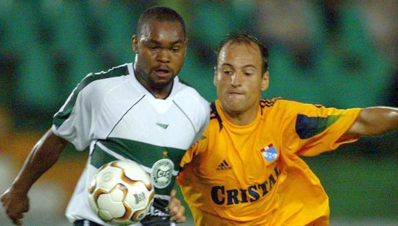 Sporting Cristal y su fortaleza de local ante equipos de Brasil