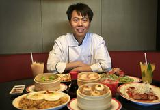 Año Nuevo Chino: 3 opciones de banquetes para la festividad
