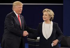 Elecciones en Estados Unidos 2020: Cómo fue y quién ganó en el último Supermartes