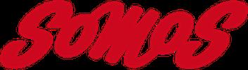 Noticia - logo