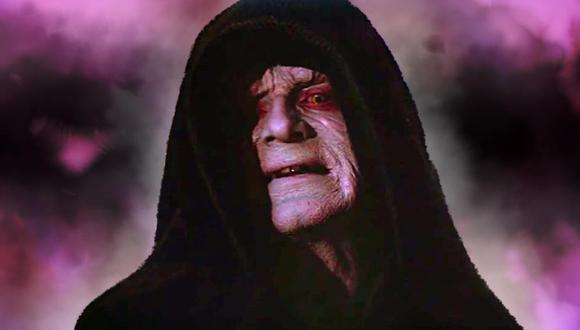El Emperador Palpatine siempre quiso el control de Mandalore. ¿Cuál fue su motivación? (Foto: Lucasfilm)