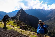 Cusco: Machu Picchu reabre sus puertas al turismo desde noviembre con el 30% de aforo