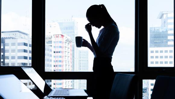 Según la encuesta de Aptitus, el 81% de los trabajadores considera que el clima es muy importante para su desempeño laboral y el 19% que este aspecto no influye en sus funciones.