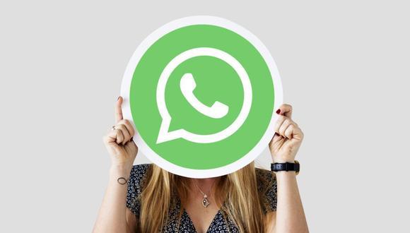 Si eres usuario de algún smartphone, en esta nota encontrarás los consejos que necesitas para simplificar tu comunicación en WhatsApp. (Foto: qozmodroid)