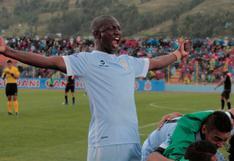 Jhoel Herrera anunció de forma oficial su retiro del fútbol profesional   VIDEO