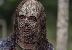 """""""The Walking Dead"""" 10x02 EN VIVO ONLINE vía Fox Premium y AMC: ¿cómo y a qué hora ver episodio 2 de temporada 10?"""