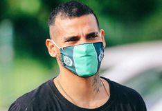 Saint-Étienne de Miguel Trauco confirmó tres casos de COVID-19 en jugadores tras pruebas