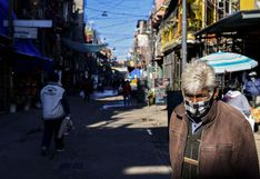 ¿Quiénes y cómo podrán cobrar el aumento de las jubilaciones del 6% con el bono adicional en Argentina?