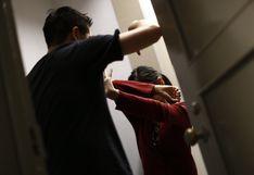 Violencia contra la mujer: ¿cómo es el perfil del agresor, según denuncias ante el Mimp?