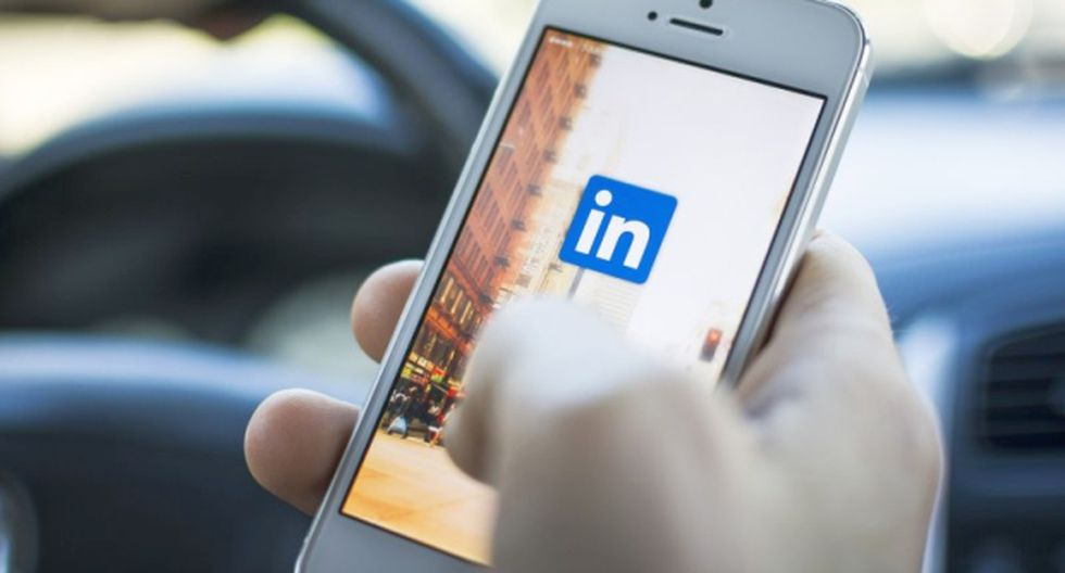 LinkedIn: ¿Qué tan valioso es la red social para tu carrera?