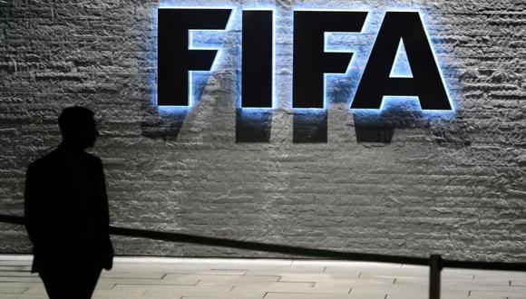 Mayoría de aficionados a favor de un Mundial cada dos años, según encuesta de FIFA