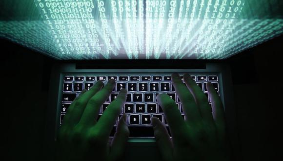 ¿Cómo los hackers iraníes han intensificado ciberataques contra Washington ante las recientes tensiones con Irán? (Foto: Reuters)