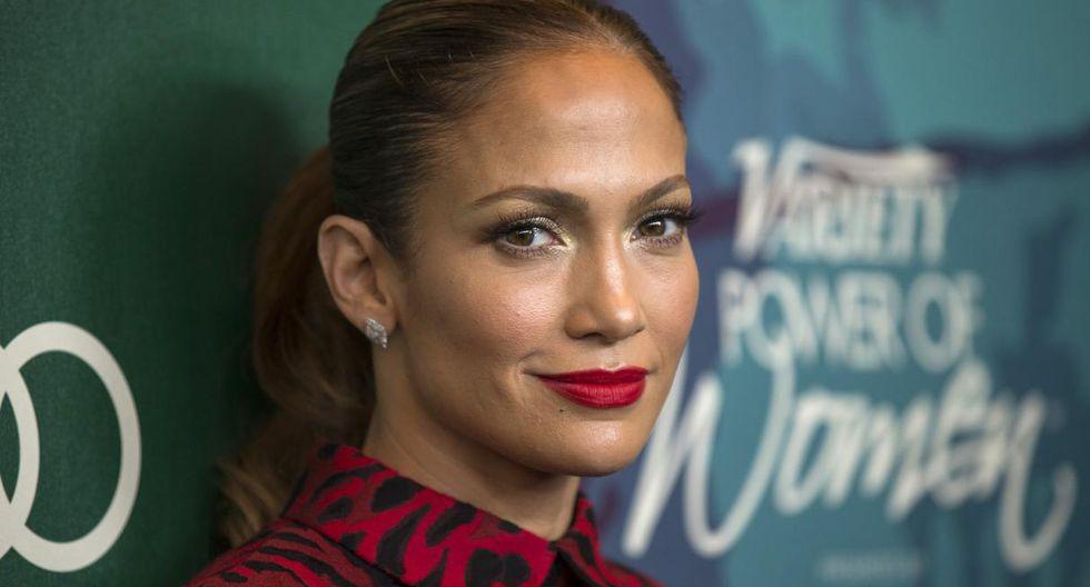 La Diva del Bronx no la tuvo fácil. De joven se enfrentó a la inseguridad y a la incertidumbre. (Foto: AFP)