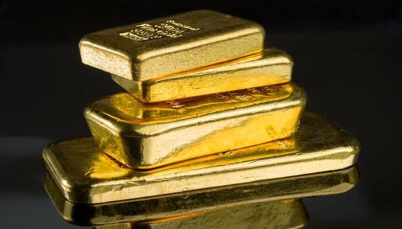 El cargamento de oro robado en el aeropuerto de São Paulo está valorado en US$30 millones. Foto: ISTOCK, via BBC Mundo