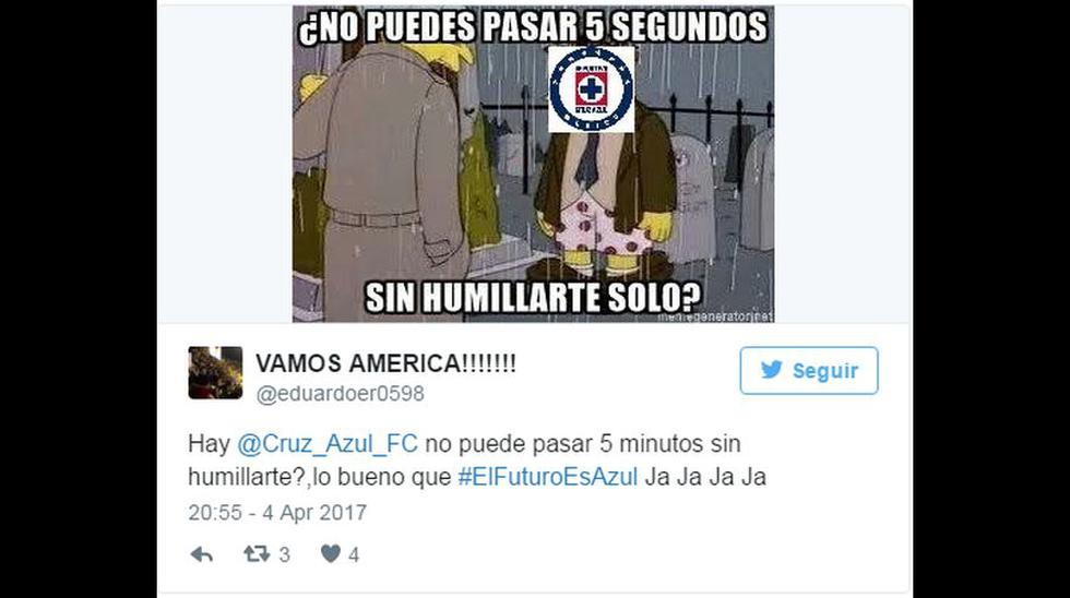 Cruz Azul: memes se burlan de la derrota contra el Morelia - 10
