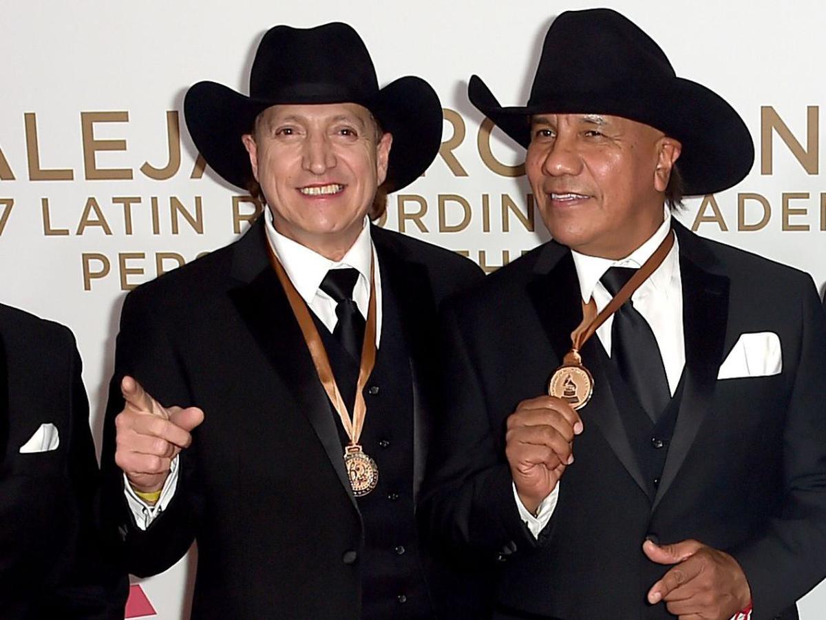 Por Que Ramiro Delgado Dejo Bronco Todo Lo Que Paso Y Lo Que Se Ha Dicho Sobre Su Salida Del Grupo Mexicano En Medio De La Polemica Con Lupe Esparza Mexico