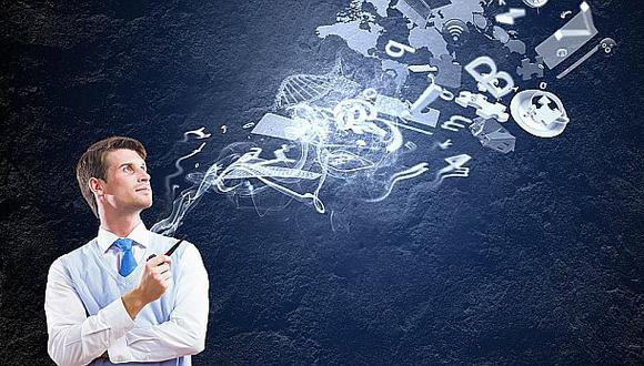 Startups: Fondos y concursos dinamizan a emprendedores