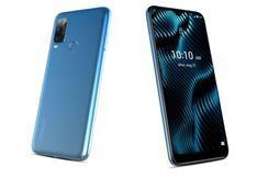Una nueva marca de smartphones llega al mercado peruano   MÓVILES
