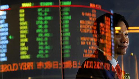 Xiaomi empezó a cotizar en la Bolsa de Hong Kong. (Foto: AP)