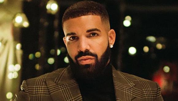 """Drake lanzará en enero de 2021 su nuevo disco, """"Certified Lover Boy"""". (Foto: @champagnepapi)"""