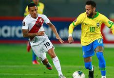 Temas a resolver antes del Perú vs. Brasil:  Esto es lo que pedirá la FPF a la Conmebol para el duelo ante el Scratch
