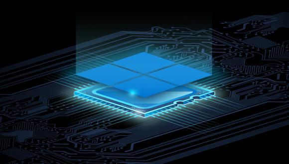 Microsoft anunció Pluton, un chip de seguridad integrado al CPU que permite evitar los sofisticados ataques informáticos a los actuales sistemas utilizados para resguardar las claves y datos de autenticación. (Difusión)