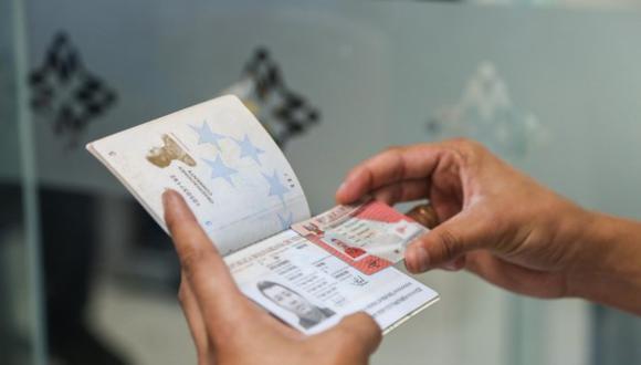 Venezolanos en Perú: Migraciones adelanta citas para solicitar el PTP