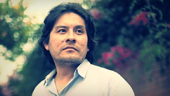 """Jeremías Gamboa: """"De alguna manera he perdido la inocencia"""""""