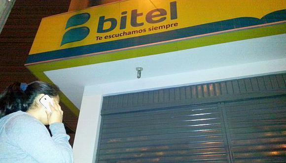 Nuevo operador móvil inicia mañana sus operaciones en el Perú
