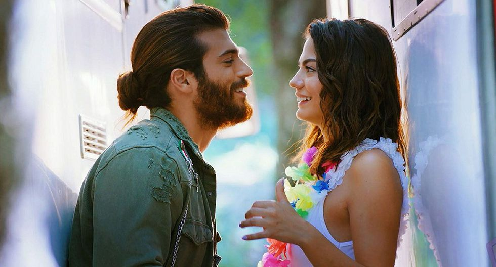Pájaro soñador: cómo ver Erkenci Kus en español, historia, tráiler, actores y personajes de la telenovela turca (Foto: Star TV)