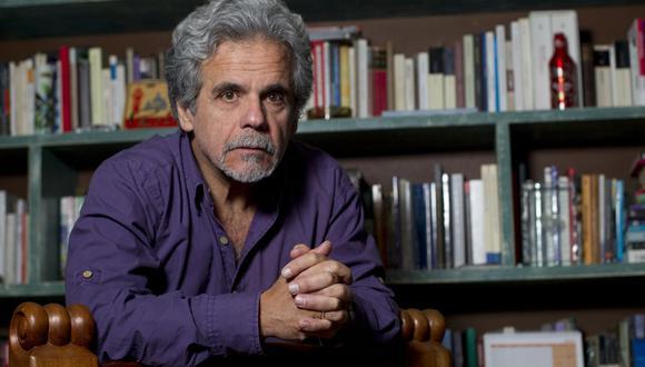 Universidad de Lima edita la investigación de Julio Hevia Garrido Lecca. (Foto: El Comercio)