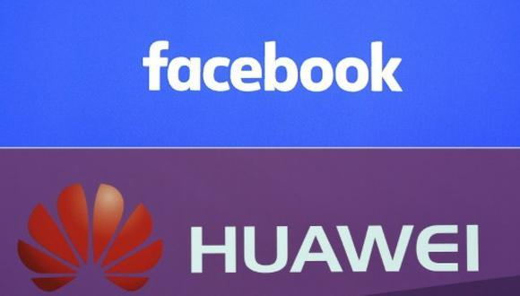 Sigue las últimas noticias de Huawei hoy EN VIVO.