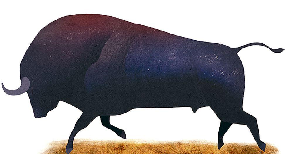 ¿Son los toros un problema moral?, por Fco. Miró Quesada C.