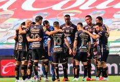 León vs. Pumas: ¿Cómo y dónde ver el duelo por el Apertura 2020 de la Liga MX?