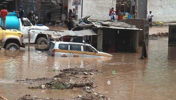 ¿Cómo debe responder el Estado ante desastres?, por F. Ausejo