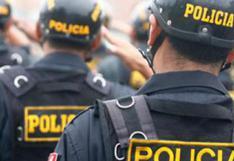 La reforma policial no puede postergarse más, por Pedro Ortiz Bisso