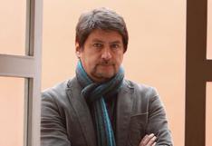 """Ministerio de Cultura excluye """"El Espía del Inca"""" del Premio Nacional de Literatura: las razones que llevaron a esta decisión"""