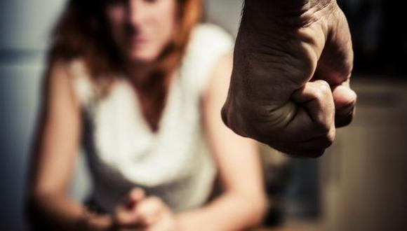 Adolescentes en el mundo justifican la violencia de género