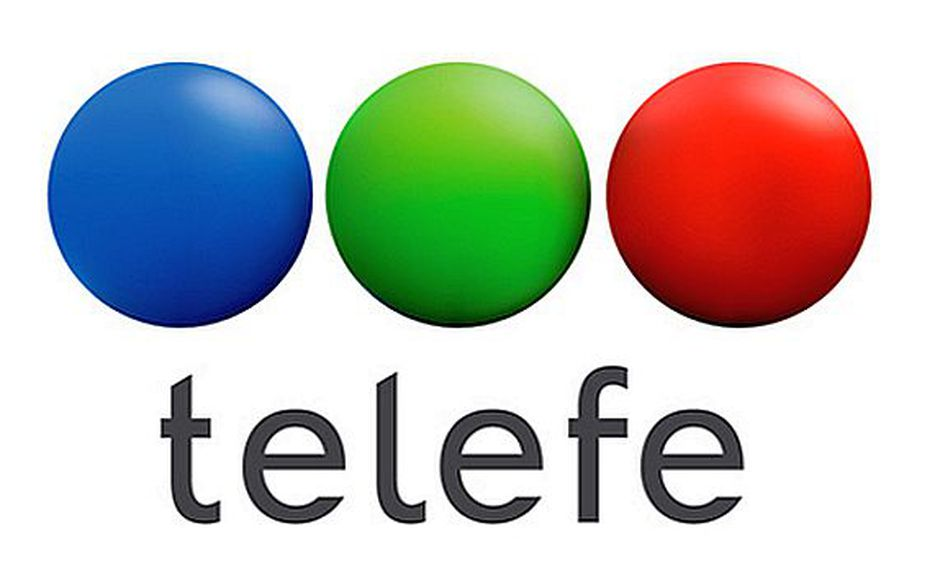 Viacom compraría Telefé de Telefónica por US$400 millones