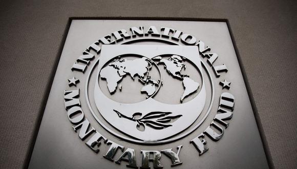 """El organismo destacó que las """"rápidas y atrevidas acciones"""" de los bancos centrales en todo el mundo han """"suavizado"""" las condiciones financieras. (Foto: AFP)"""