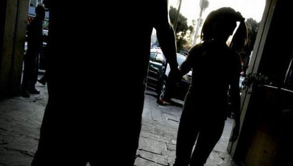 Maltrato infantil: violencia causa estragos emocionales