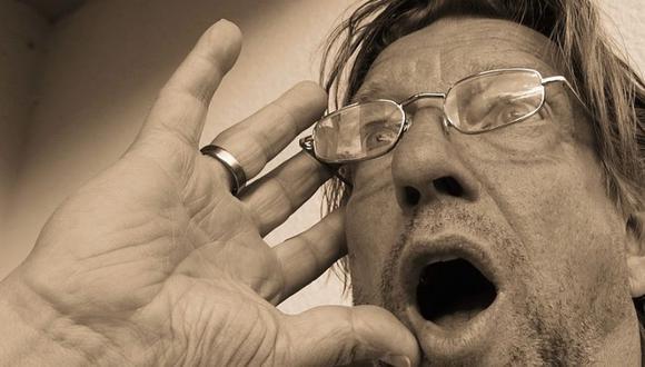 Una fobia es el temor irracional a una cosa o situación. (Foto: Pixabay)