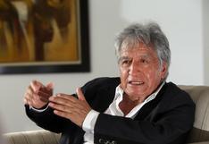 """Fact checking: ¿Antauro Humala es un """"preso político"""", como lo afirma Virgilio Acuña?"""