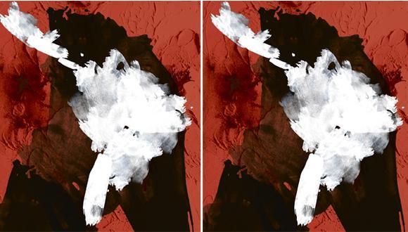 """""""En tercer lugar, los partidos de izquierda en Chile y Perú están más divididos que los partidos de derecha, lo que podría perjudicarlos en una segunda vuelta"""". (Ilustración: Giovanni Tazza)"""