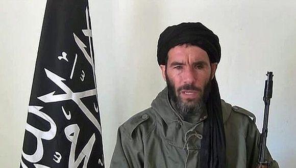 Toma de rehenes en Mali fue obra de 2 grupos leales a Al Qaeda