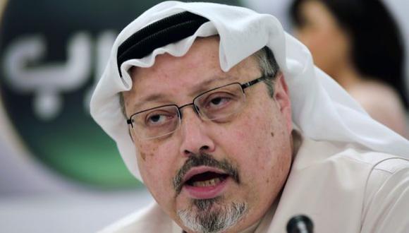 El asesinato de Jamal Khashoggi fue planificado de manera brutal, y se hicieron enormes esfuerzos para ocultarlo. (Foto: AP)